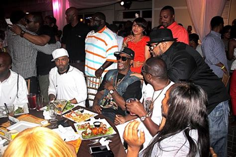 r kelly s house nene and greg leakes celebrate greg s birthday with r kelly teddy riley
