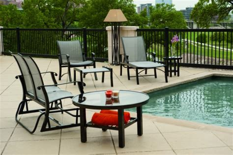 Home Goods Outdoor Patio Furniture Tips To Choose Outdoor Furniture