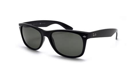Rayban Wayfarer 901 ban new wayfarer black rb2132 901 52 18 visiofactory