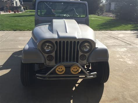 sand jeep for sale street legal sand jeep 22 000 sandrails for sale