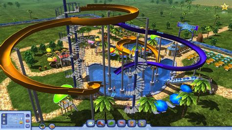 roller coaster tycoon 3 apk trucchi roller coaster tycoon 3