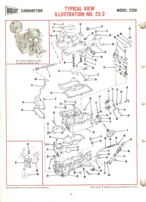 holley carb diagram dodge 3 9 engine diagram exploded get free image about