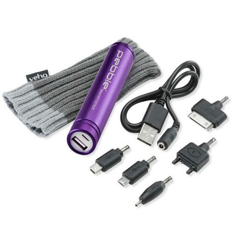 pebble battery charger veho pebble smartstick portable battery charger review