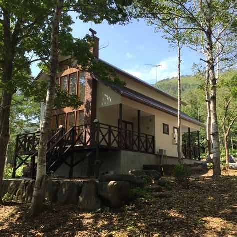 sakura house sakura house stay rusutsu