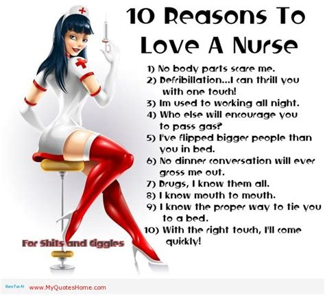 nurses quotes funny image quotes  relatablycom