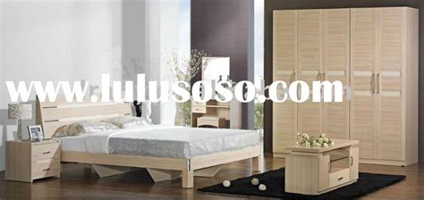 lulusoso bedroom furniture 404 not found