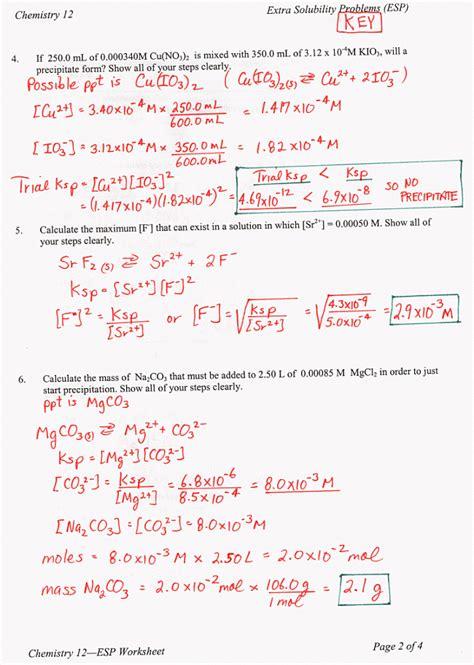 bc chemistry 12 gabe the tutor