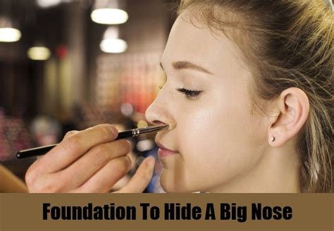 how to hide nostril hair best hairstyles for prominent noses hairstyles