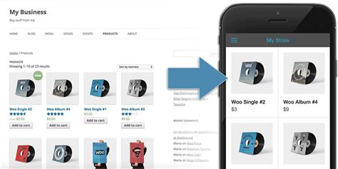 tutorial wordpress app reactor apps build the perfect mobile app for your business
