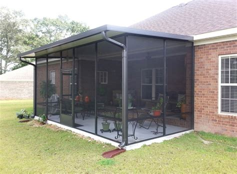 Awnings Birmingham Al by Patio Covers Dothan Al 28 Images Carports Dothan