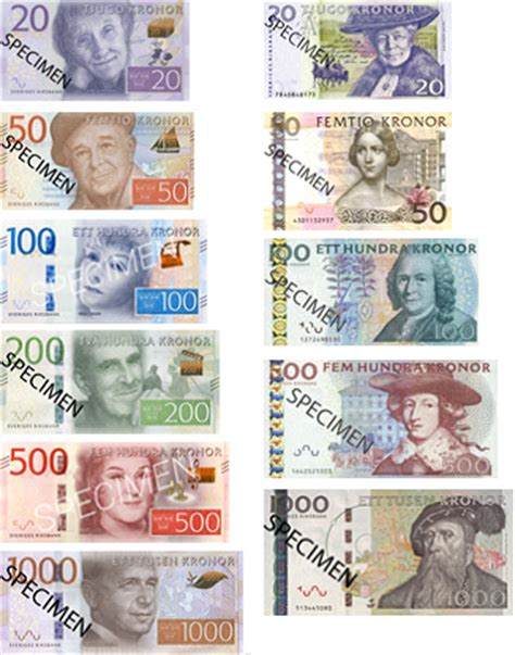 currency sek swedish krona sek currexprime lt