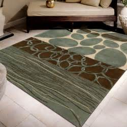 flooring gray home depot rugs 8x10 on lowes tile flooring