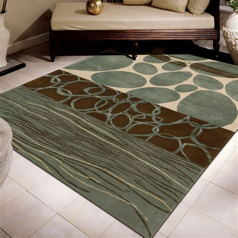 home interior design rugs flooring gray home depot rugs 8x10 on lowes tile flooring