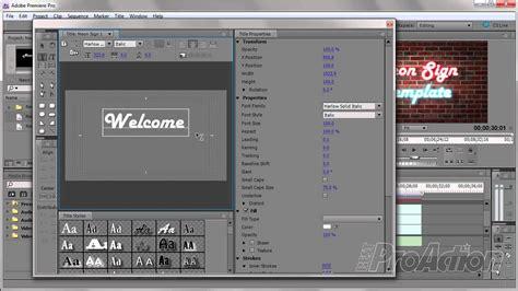 adobe premiere pro quick tips maxresdefault jpg