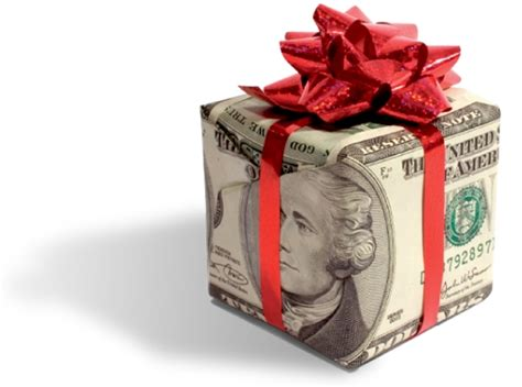 how much cash for wedding gift etiquette of giving cash as a wedding gift everafterguide