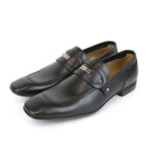 gucci dress shoes for 620 new authentic gucci mens leather dress shoes loafer w
