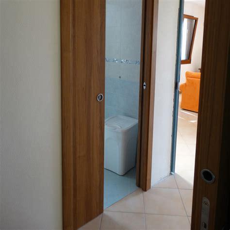 porta interna scorrevole porta interna scorrevole a scomparsa porte portoncini