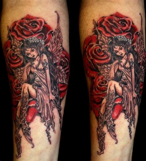 morbid tattoos morbid designs gallery