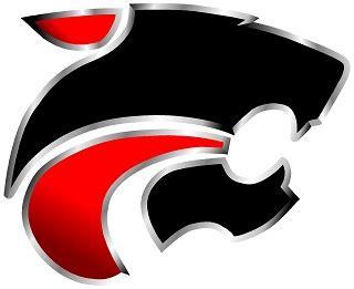 jackson jaguars football jackson jaguars