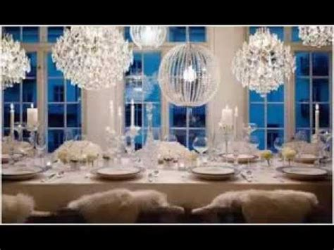 All White Decorating Ideas by All White Decorating Ideas