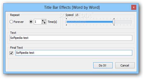 javascript design editor free javascript editor download