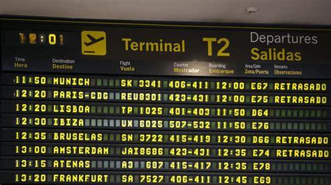 aeropuerto sevilla salidas un total de 27 taxistas investigados por presuntas