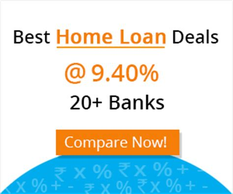 icici bank housing loan emi calculator home loan emi calculator deal4loans autos post