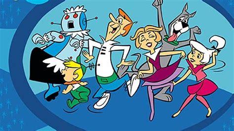 cartoons themes for windows 8 90 s cartoon network theme for windows 10 8 7