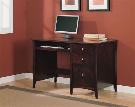 Altra Owen Retro Desk And Stool Set Espresso Teal by Dorel Industries Office Desks Upc Barcode Upcitemdb