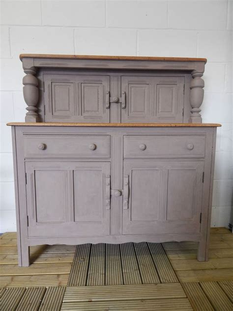 Ercol Dresser by 25 Best Ideas About Ercol Sideboard On Chest