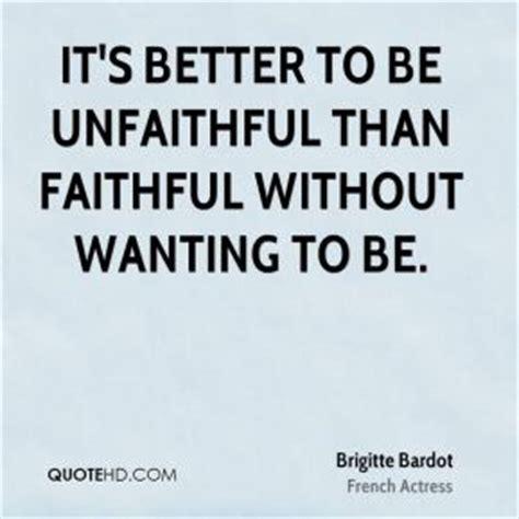 unfaithful film quotes unfaithful love quotes quotesgram
