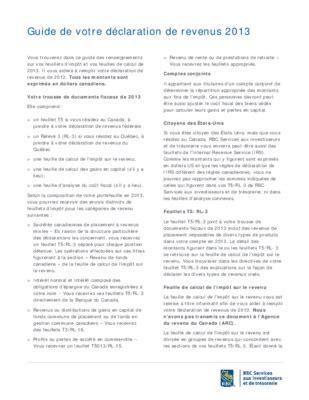 Grille De Calcul by Grille De Calcul 401 Pdf Notice Manuel D Utilisation