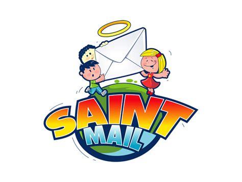 free design logo cartoon cartoon logo design logos with cartoon characters
