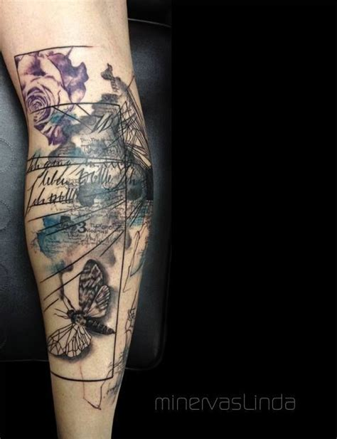 watercolor tattoos in deutschland 24 best berlin images on berlin germany