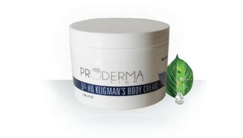 Prmaderma Whitening corticosteroid creams all you want to about corticosteroid creams the counter our
