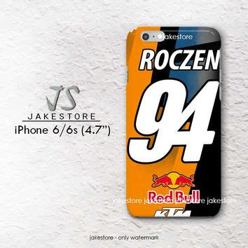 ken roczen for iphone 5 5s best ktm iphone 4 products on wanelo
