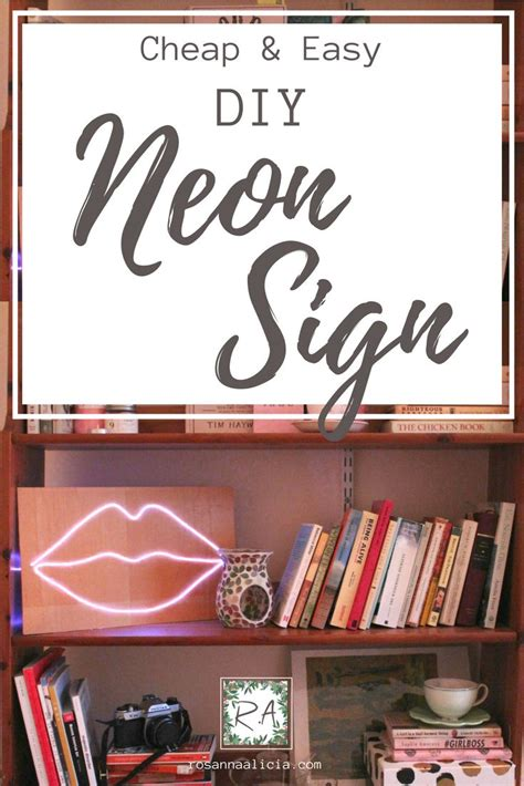 cheap light up signs best 25 neon signs home ideas on neon light