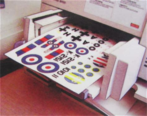 sticker printing paper uk decal paper inkjet clear