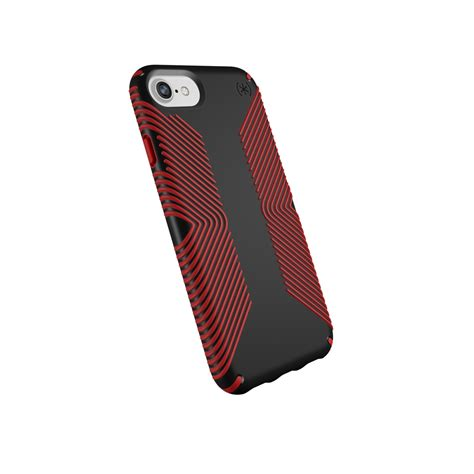 apple cases air iphone cases drop protection speck