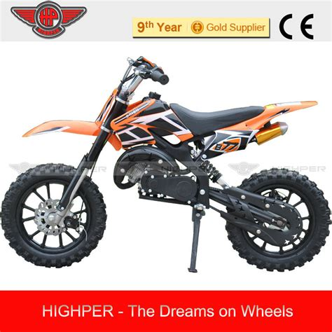 cheap dirt bike cheap kids dirt bikes for sale autos post