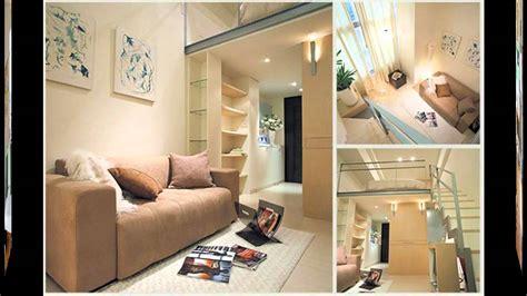 desain interior rumah yuni shara desain interior rumah mungil youtube