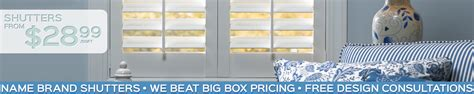 Home Decor Boston by Greater Boston Plantation Shutters Staceys Home Decor