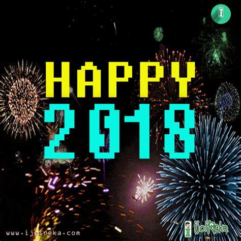 new year 2018 tahun apa selamat tahun baru 2018