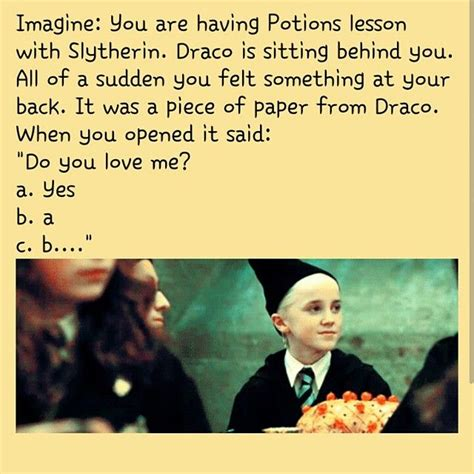 harry potter imagines tumblr 90 best images about imagines on pinterest let me go