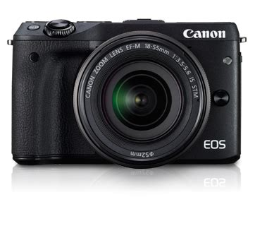 Canon Eos M3 Malaysia eos m3 kit ef m18 55 is stm canon malaysia personal
