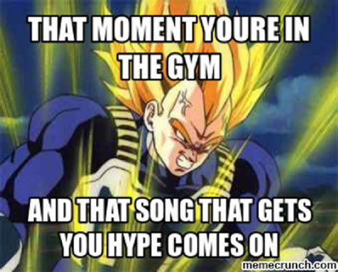 Dragon Ball Z Meme - top 18 funny dragon ball z memes myanimelist net