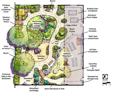 design plans best 25 playground design ideas on