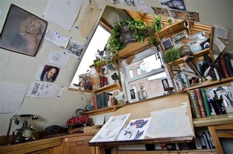 22 home studio ideas interior design reflecting