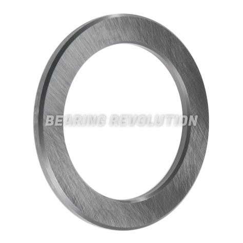 thrust bearing housing design lt 50 thrust ball bearing bearing revolution