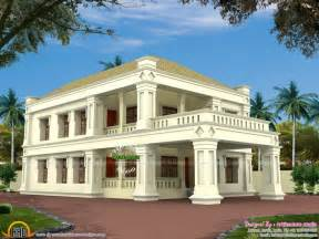 kerala home design software pillar plinth beam frame work avoiding stone foundation